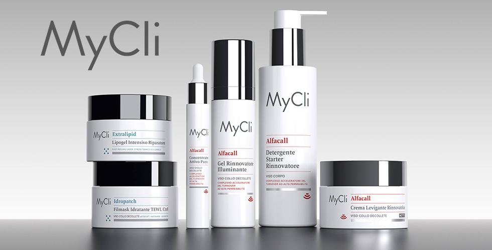 MyCli