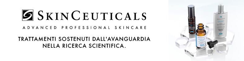 Skinceuticals (l'oreal Italia)