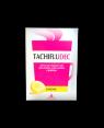 Tachifludec 10 bust limone