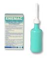 Enemac fl 1 30 ml 1 6  ,1 +6 /1 00ml