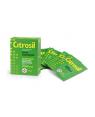 Citrosil 0,175 % Garze Impregnate