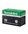 Somatoline emuls 3 0   bs 0  ,1 +0  ,3 %