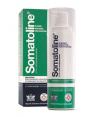 Somatoline cut emuls 15 applic