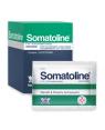 Somatoline emuls 1 5 bs 0  ,1 +0  ,3 %