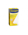 Rinogutt spray nasale 10 ml