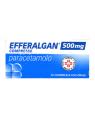 Efferalgan 16 Compresse 500 mg
