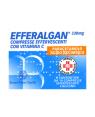 Efferalgan 20 Compresse Effervescenti 330 +20 0mg
