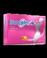 Buscofenact 12 cps 400 mg
