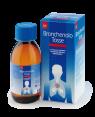 Bronchenolo tosse scir 150 ml