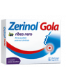 Zerinol gola ribes 18 past 20 mg