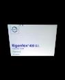 Rigentex 30 cps molli 400 ui