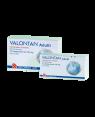 Valontan 4 Compresse riv 100 mg
