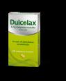 Dulcolax 20 Compresse riv 5 mg