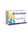 Briovitase 20 bust 450  mg+450  mg