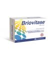 Briovitase 10 bust 450  mg+450  mg