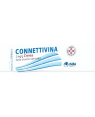 Connettivina crema 15 g 2 mg/g