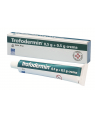 Trofodermin cr derm30   g 0  ,5  +0  ,5