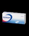 Mucosolvan 20 Compresse 30 mg