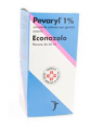 Pevaryl sol cut ginec 60 ml 1 %