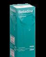 Betadine collut fl 200 ml 1 %