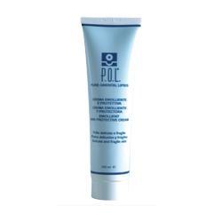 Pol Crema Emolliente E Protettiva Tubo 100ml