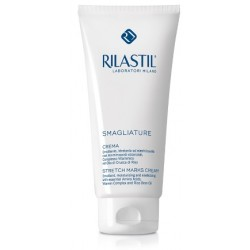 Rilastil Smagliat Crp Cr 200ml