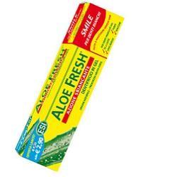 Esi Aloe Fresh Smile 100 Ml