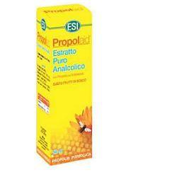 Propolaid Estratto Puro Analcolico 50ml
