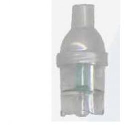 Ampolla Aerosol Nebul Plastica