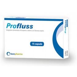 Profluss 15cps