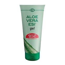 Esi Aloe Vera Gel Puro 100ml