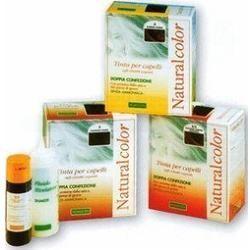 Homocrin Naturalcol 8/3 Bio Ch