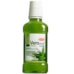 Veradent Collutorio 250 Ml