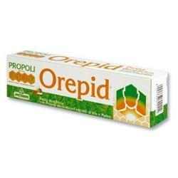 Orepid Iris Malva Pasta 75mlnf