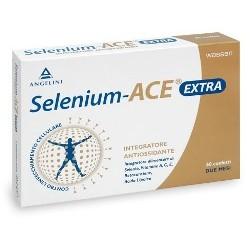 Selenium Ace Extra 90 Confetti