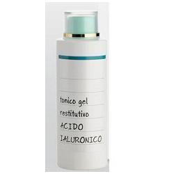 Lfp Tonico Gel Acido Ialuronico 200 Ml