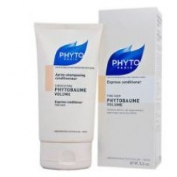 Phyto Phytobaume Volume 150 Ml