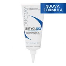Ducray Kertyol P.S.O. Crema cheratonormalizzante 100ml