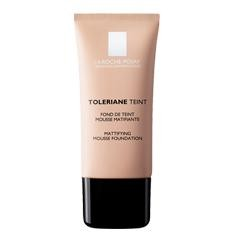 Toleriane Teint Mousse 01 30 Ml