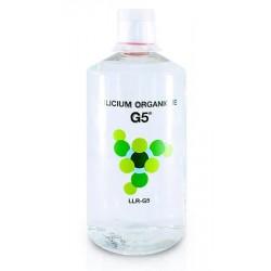 Silicium organique - Silice Organica G5 Silicio 1000 Ml Freeland