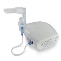 Omron Nebulizzatore Pistone A1