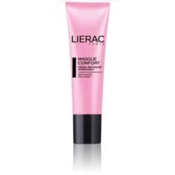 Lierac Masque Confort Maschera Idratante