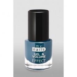 My Nails Gele & Volume Effect 13 Carta Da Zucchero 7 Ml