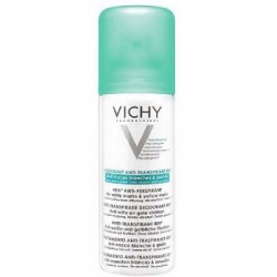 Vichy Deodorante anti-traccia spray 125 ml