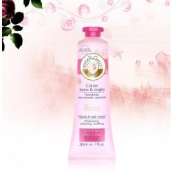 R&g Rose Crema Mani 30ml