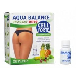 Aqua Balance Cell Forte 24 Flaconcini