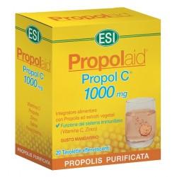Propolaid Propol C 1000ml Effe