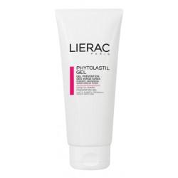 Lierac Phytolastil Gel 200 Ml
