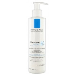 Cicaplast Lavant B5 Gel Detergente 200 Ml
