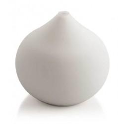 Purae Lampada Ad Ultrasuoni In Vetro Zen